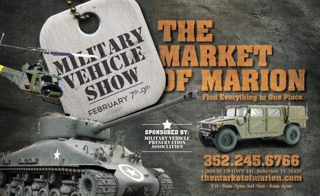 MarketofMarion_0214