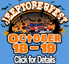 jeeptoberfest-float